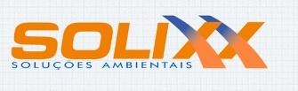 solixx